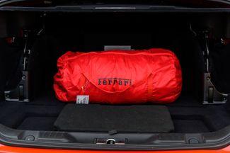 2015 Ferrari California Chesterfield, Missouri 61