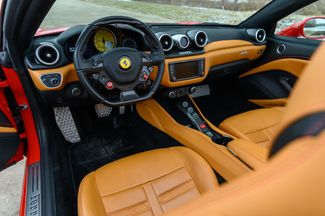 2015 Ferrari California Chesterfield, Missouri 62