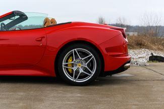 2015 Ferrari California Chesterfield, Missouri 10