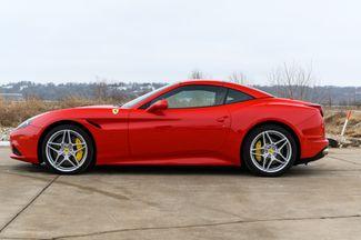 2015 Ferrari California Chesterfield, Missouri 73