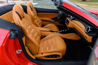 2015 Ferrari California Chesterfield, Missouri 65