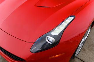 2015 Ferrari California Chesterfield, Missouri 84