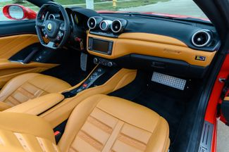 2015 Ferrari California Chesterfield, Missouri 67
