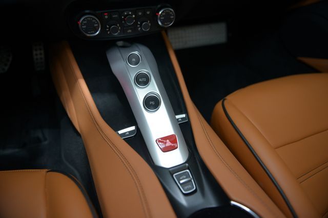 2015 Ferrari California Houston, Texas 30