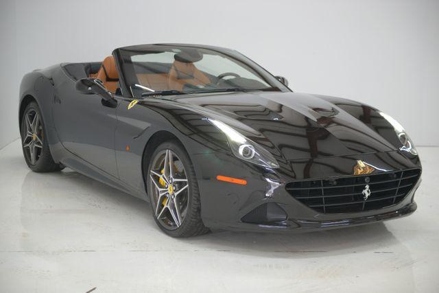 2015 Ferrari California Houston, Texas 1