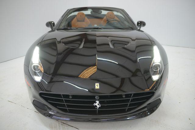 2015 Ferrari California Houston, Texas 2