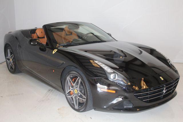 2015 Ferrari California Houston, Texas 18