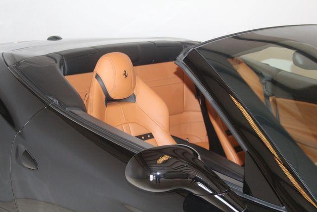 2015 Ferrari California Houston, Texas 19