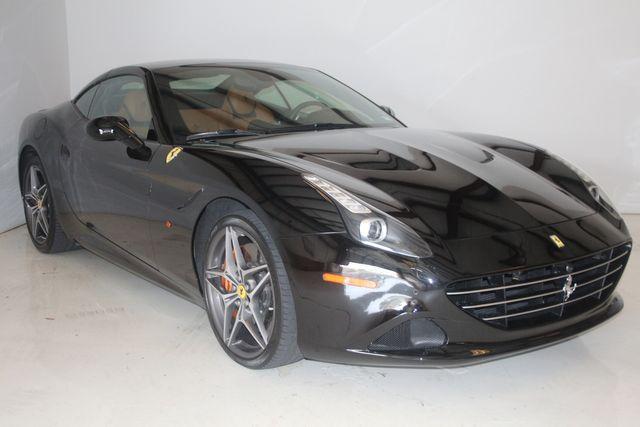 2015 Ferrari California Houston, Texas 4