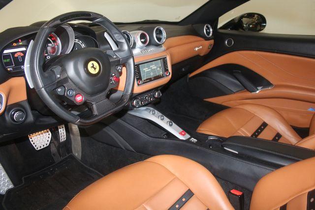 2015 Ferrari California Houston, Texas 41