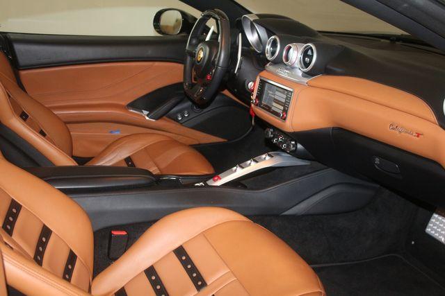 2015 Ferrari California Houston, Texas 45