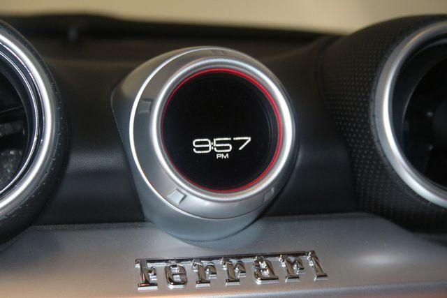 2015 Ferrari California Houston, Texas 64