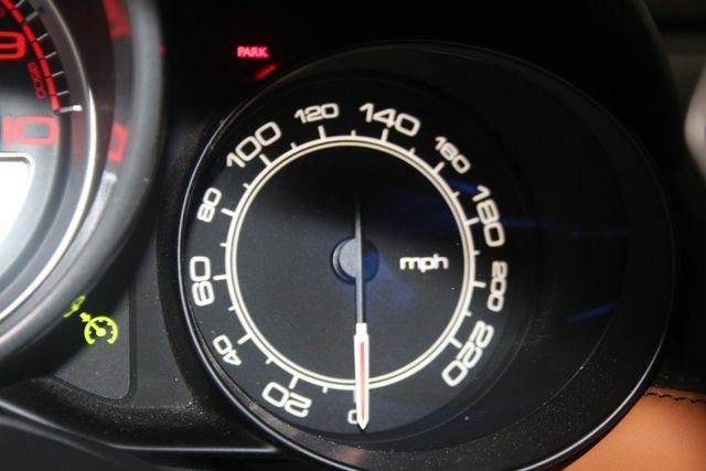 2015 Ferrari California Houston, Texas 68