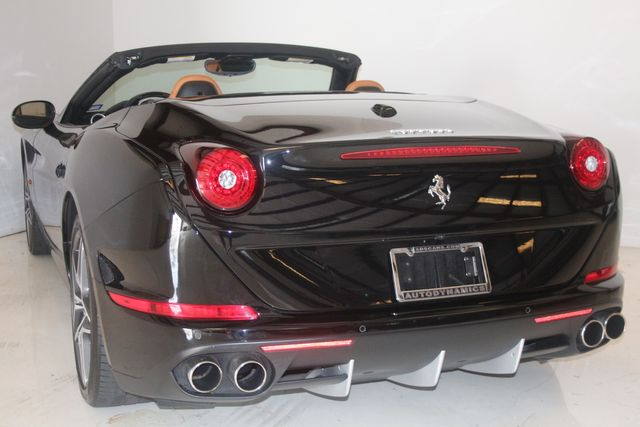 2015 Ferrari California in Houston, Texas 77057
