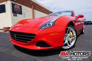 2015 Ferrari California Convertible in Mesa, AZ 85202