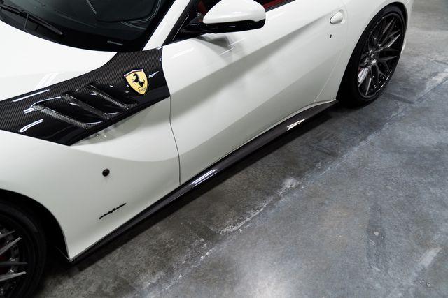2015 Ferrari F12berlinetta in , FL 32808
