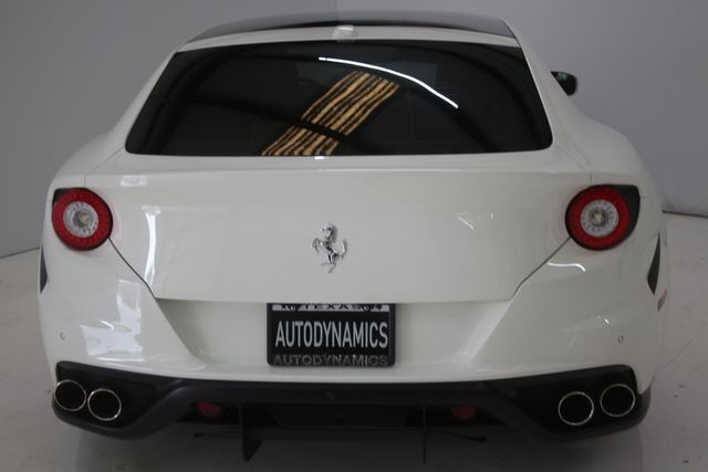 2015 Ferrari FF Houston, Texas 11