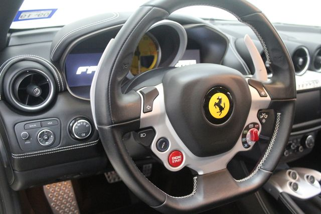 2015 Ferrari FF Houston, Texas 30