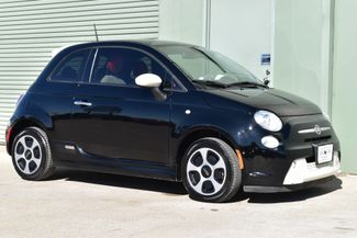 2015 Fiat 500 Electric | Arlington, TX | Lone Star Auto Brokers, LLC-[ 4 ]