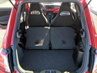 2015 Fiat 500 Abarth Bend, Oregon 15