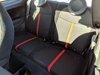2015 Fiat 500 Abarth Bend, Oregon 16