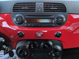 2015 Fiat 500 Abarth Bend, Oregon 18