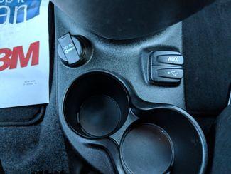 2015 Fiat 500 Abarth Bend, Oregon 20