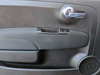 2015 Fiat 500 Abarth Bend, Oregon 23
