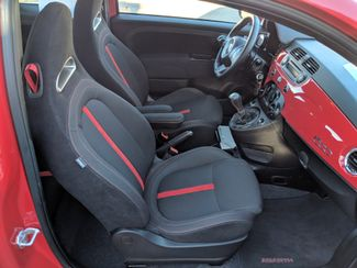 2015 Fiat 500 Abarth Bend, Oregon 25