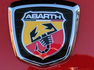 2015 Fiat 500 Abarth Bend, Oregon 26