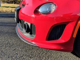 2015 Fiat 500 Abarth Bend, Oregon 8