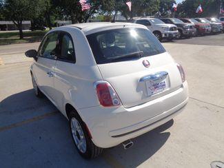 2015 Fiat 500 Pop  city TX  Texas Star Motors  in Houston, TX