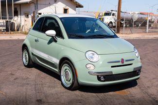 2015 Fiat 500 1957 Edition in Mesa, AZ 85210