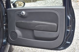 2015 Fiat 500 Sport Naugatuck, Connecticut 10