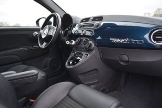 2015 Fiat 500 Sport Naugatuck, Connecticut 9