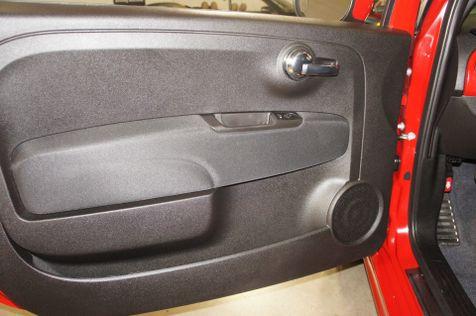 2015 Fiat 500 Abarth | Tempe, AZ | ICONIC MOTORCARS, Inc. in Tempe, AZ