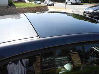 2015 Fiat 500e Electric  city California  Auto Fitnesse  in , California