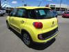 2015 Fiat 500L Trekking in Albuquerque New Mexico, 87109