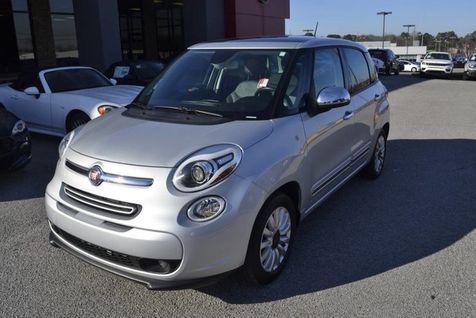 2015 Fiat 500L Lounge | Huntsville, Alabama | Landers Mclarty DCJ & Subaru in Huntsville, Alabama