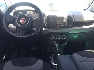 2015 Fiat 500L Easy AUTOWORLD (702) 452-8488 Las Vegas, Nevada 5