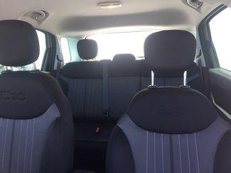2015 Fiat 500L Easy AUTOWORLD (702) 452-8488 Las Vegas, Nevada 6
