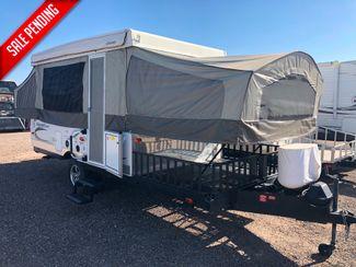 2015 Flagstaff Mac BR23SC   in Surprise-Mesa-Phoenix AZ