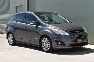 2015 Ford C-Max SEL Hybrid | Arlington, TX | Lone Star Auto Brokers, LLC-[ 2 ]