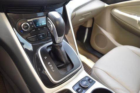 2015 Ford C-Max SEL Hybrid   Arlington, TX   Lone Star Auto Brokers, LLC in Arlington, TX