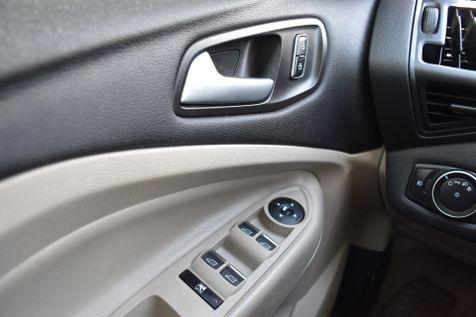 2015 Ford C-Max SEL Hybrid | Arlington, TX | Lone Star Auto Brokers, LLC in Arlington, TX