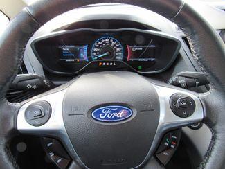 2015 Ford C-Max Energi SEL Bend, Oregon 12