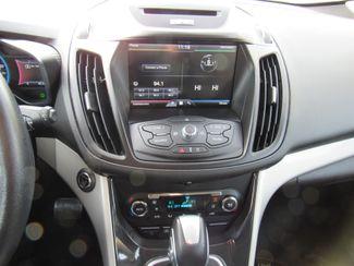 2015 Ford C-Max Energi SEL Bend, Oregon 13
