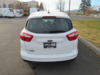 2015 Ford C-Max Energi SEL Bend, Oregon 2