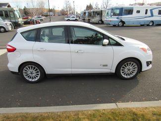 2015 Ford C-Max Energi SEL Bend, Oregon 3
