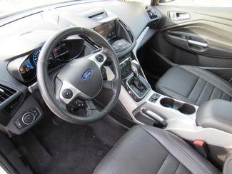 2015 Ford C-Max Energi SEL Bend, Oregon 6